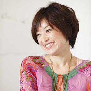 高岡由美子の画像 p1_16